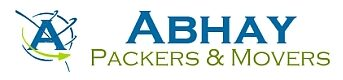 Abhay Packers And Movers